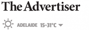 Advertiser Online Magazine Logo