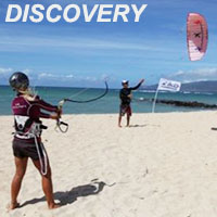 icon-discovery-jpeg